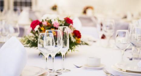 mesa catering de puplpo
